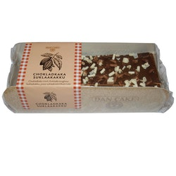 Dan Cake premium 350g Suklaakakku