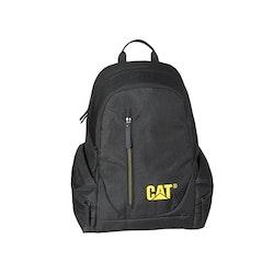 CAT reppu Project, musta