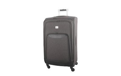 Cat matkalaukku Destino harmaa 48 cm