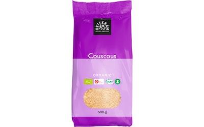 Urtekram couscous 500g luomu