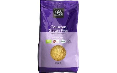 Urtekram couscous 350g luomu gluteeniton