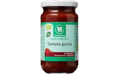 Urtekram tomaattisose 200g luomu