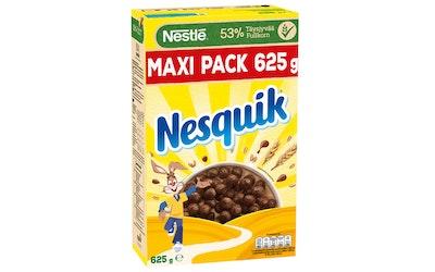 Nestlé Nesquik 625g Kaakaomuro