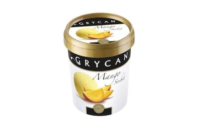 Grycan mango sorbetti 500 ml