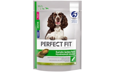 Perfect Fit Healthy Joints 110g M L