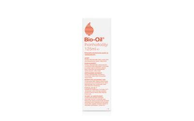Bio-Oil erikoisihonhoitotuote 125ml