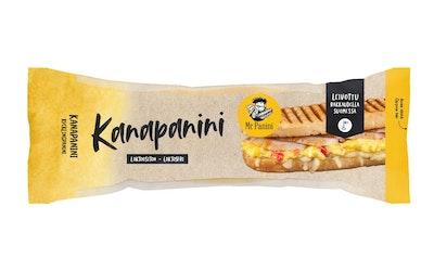 Mr. Panini kana panini 235g - kuva