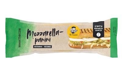 Mr. Panini mozzarella panini 235g