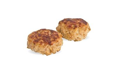 Lagerblad Foods Jättilihapulla Gluteeniton 50g/5kg kypsä pakaste