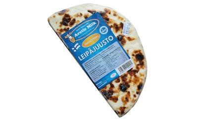 Arctic milk laktoositon leipäjuusto 220g