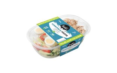 Fresh Hetki tonnikala-pastasalaatti 600g