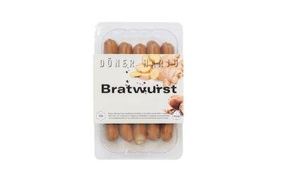 Döner Harju Bratwurst 200g