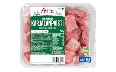 Atria Perinteinen Karjalanpaisti 700g