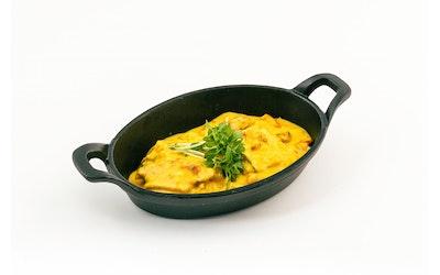 Mestari Forsman broileriruukku curry 3kg