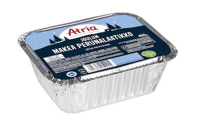 Atria joulun makea perunalaatikko 400g