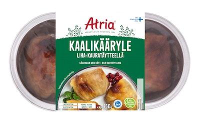 Atria 350g Kaalikääryle