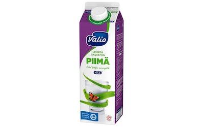 Valio rasvaton piimä 1 lpiimä HYLA®