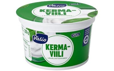 Valio HYLA® kermaviili 200 g