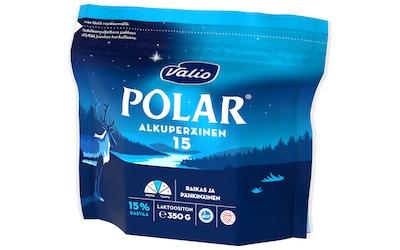 Valio Polar® Alkuper��inen 15% e350g