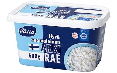 Valio Hyvä suomalainen Arkirae 500g