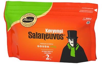 Valio Salaneuvos® 17 % 625 g