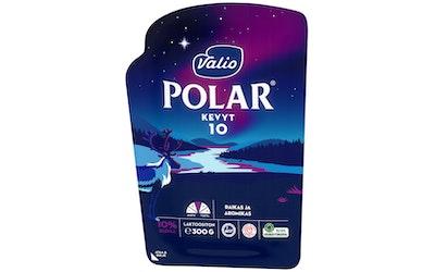 Valio Polar® Kevyt 10 % e300 g viipale