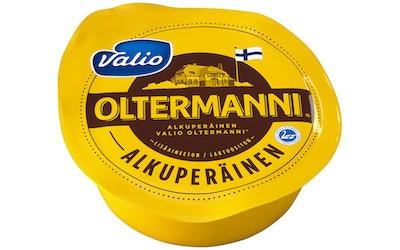 Valio Oltermanni 250 g