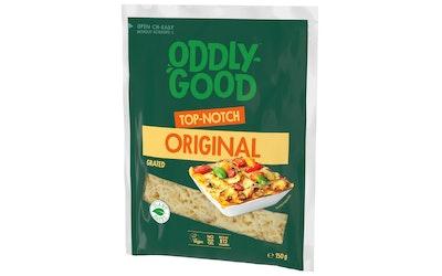 Valio Oddlygood Veggie 150g juustoraaste