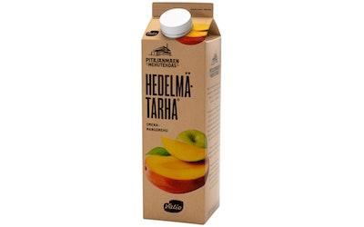 Valio Hedelmätarha mehu mango 1l