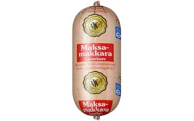 Wigren Maksamakkara 300g