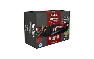 Jim Lim Thai bbq possu 430 g - kuva