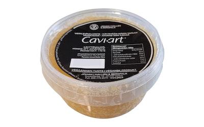 AK Cavi-art merilevävalmiste keltainen 170 g