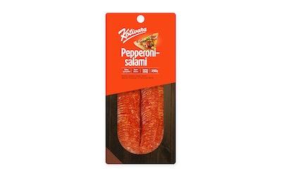 Kotivara Pepperonisalami 150g