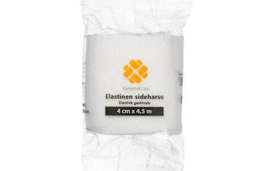 Reformicare 8cmx4,5m elastinen sideharso