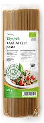 Reformi 500g Luomu Tagliatelle 100pros täysjyvävehnä pasta