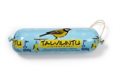 Talvilintu Tali-siementanko 600g talvilintujen ruoka