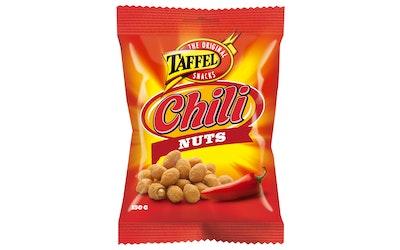 Taffel Chilipähkinä 150g