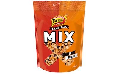 Taffel Mix 300g pähkinäsekoitus