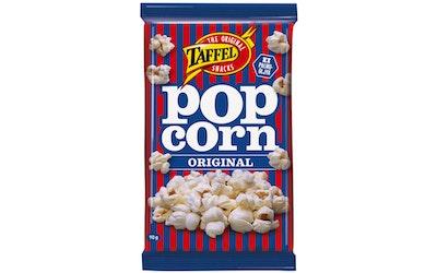 Taffel Micropopcorn 90g Original