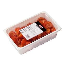 Menu tomaattilohko 1kg
