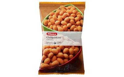 Pirkka chilipähkinä 125 g