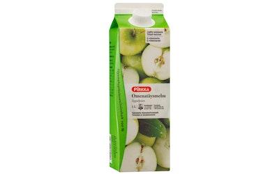 Pirkka omenatäysmehu 1l