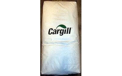 Cargill maissitärkkelys 25kg