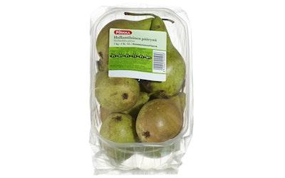Pirkka päärynä 1kg