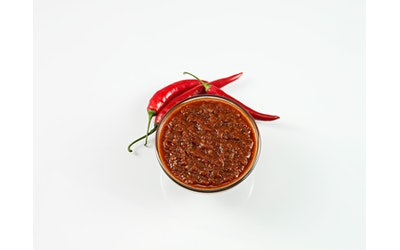 Menu salsa chilpotle 2800g keskivahva