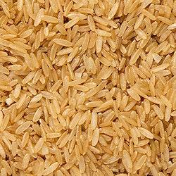 Menu pitkäjyväinen tumma riisi 10kg parboil-käsitelty