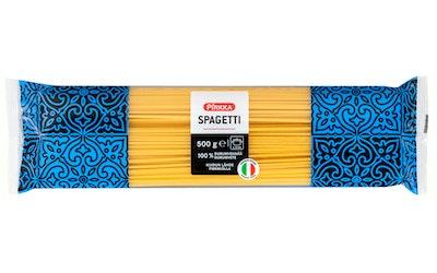 Pirkka spagetti 500 g