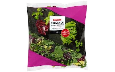 Pirkka Provencen salaattisekoitus 150 g