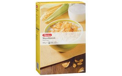 Pirkka corn flakes maissihiutaleet 500 g