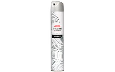 Pirkka hiuskiinne hajusteeton 300 ml